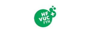 HF VUC
