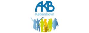 AKB København