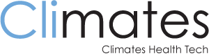 Climates Health Tech Logo